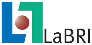 Logo-LaBRI