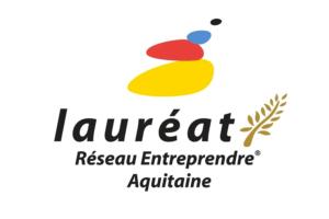 reseau-entreprendre-aquitaine_Blog_900x600