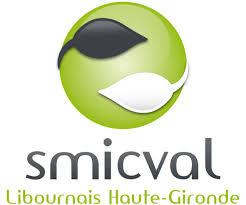 SMICVAL Libournais